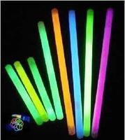 free shipping!Light stick neon stick Small