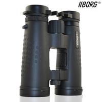 High quality 2013 borg macrobinocular telescope noctovision 100 infrared