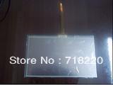 "new 7 "" TFT LCD touch AT070TN90 AT070TN92 AT070TN93 AT070TN94 touch screen,digitizer"