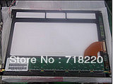 Original Mitsubishi 12.1 inch TM121SV-02L01 TM121SV-02L01D LCD display screen panel