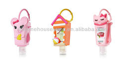 2013 Newest Design of Bath & Body Works Pocketbac Holder(China (Mainland))