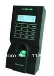 F8-T Black and White Screen Fingerprint Access Control fingerprin =2200USB HOST