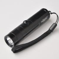 Gl-k12 charge mini super light led small flashlight creeq5