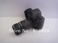 Free Shipping 30pcs/ lot Camera Novelty Gift USB Flash Memory