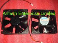 4712KL-07W-B39 NMB DC cooling fan 48V 0.23A
