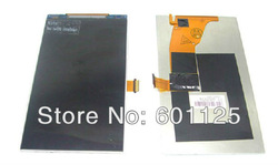 For HTC 7 Trophy T8686 LCD Display Screen Replacement Free Shipping &Tracking(China (Mainland))