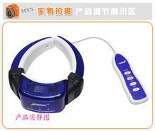 acupuncture apparatus promotion