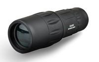 16X52 66M/8000M Day Night Monocular Telescope Sports Hunting Camping Spotting Scope Free Shipping