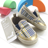 Baby shoes baby shoes toddler shoes q80