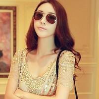 Polarized sunglasses polarized sunglasses female sunglasses large sunglasses driving glasses male