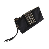 Purse bag 100% Brand new and high quality