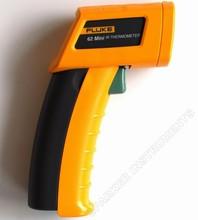 Fluke 62 Mini Handheld Laser Infrared Thermometer Gun(China (Mainland))