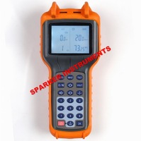 5~870MHz Signal Level Meter RY-S110D CATV Cable TV DB Tester Measurement
