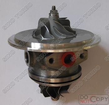 turbo turbocharger cartridge core CHRA GT17 GT1752S 452204 5955703 9172123 55560913  for SAAB 9-3 9-5 B205E B235E 150HP 170HP