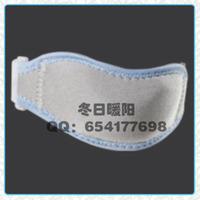 Rehabilitation care Pressure belt silica gel kneepad silica gel of recompression belt silica gel scuttler belt