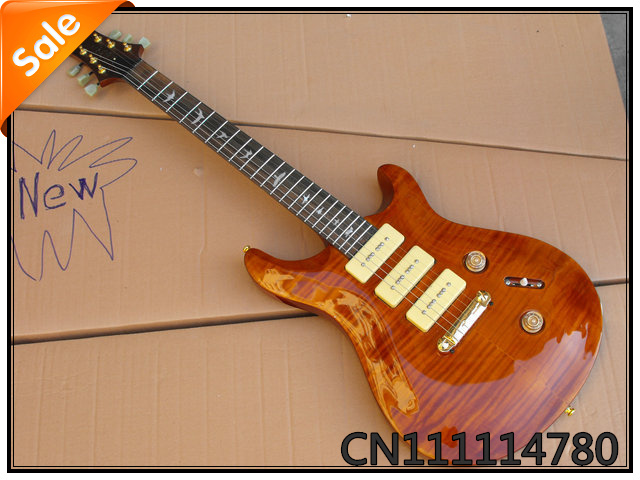 best selling PRS 513 Guitar Musical Instruments Custom Electric(China (Mainland))