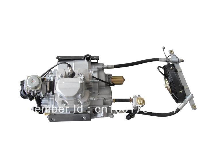 odes 400cc engine odes wiring diagram free