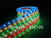 RGB LED Strip,SMD505,60LEDS,LED Software strip,no Waterproof
