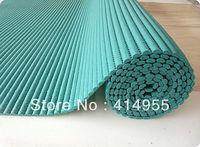 Printable anti-slip PVC yoga mat