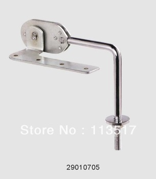 Sofa function headrest fittings,sofa headrest mechanism interior hardware fitting