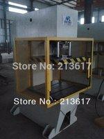Single-Column Hydraulic Press (1t~500t)