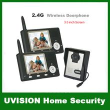 cheap wireless intercom system