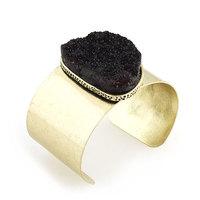 2015 new hot fashion bracelet personalized jewelry wholesale open free shipping LYXL120516
