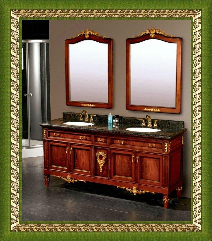 Vanit de bain miroir achetez des lots petit prix vanit for Miroir des vanites