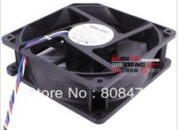 1238 12CM Dell DELL390 workstation cooling fan 4715KL-04W-B56