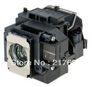 ELPLP57 V13H010L57 projector lamps with housing fit for EB-440W EB-450W EB-450W EB-450Wi EB-460 EB-460i EB-465i free shipping