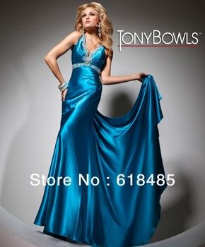 red girls pretty dresses mermaid trumpet dress shoulder sequin prom night gown black floor length sexy backess rhinetone