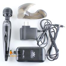 popular electric vibrator