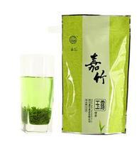 Gyokuro 100g Chinese green tea China health care gift tea green chinkapin maofeng the tea for weight loss products