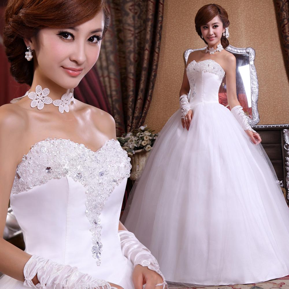Недорогие платья купить уфа