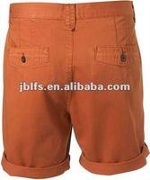 fashionable shorts for men