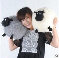 sean sheep mutton jumbuck plush soft stuffed doll toys for children freeshipping