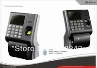 """LP400 Fingerpirnt Attendance 3""""TFT Screen Fingerprint=3000 Build-in Printer"""