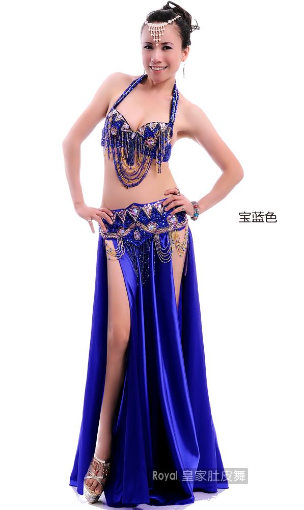 Женская одежда больших размеров аленка с доставкой