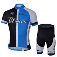 free shipping!2013 BLANCO cycling clothing of short/Cycling Wear/Cycling Clothing/Bike Jersey