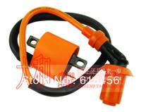 Performance Ignition Coil For JOG50/90CC Engine Scooter,ATV And Motorcycle,Free Shipping