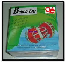 Laundry Wash Ball Bubble