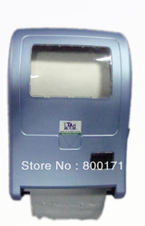 Automatic paper towel dispenser(China (Mainland))