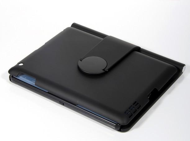 microsoft wireless keyboard 3000 v20 drivers not
