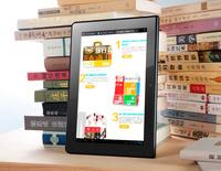 9.4inch Ramos W41 tablet Quad Core ARM Cortes A9 IPS Screen 1280x800 RAM 1GB ROM 16GB WIFI OTG