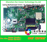 Sell laptop motherboard for ASUS T12M motherboard AMD SATA100% tested