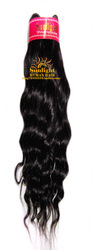 "free shipping 100% Human hair 14"" quality haplostele steamed roll(China (Mainland))"