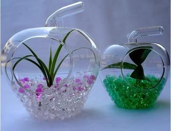 Free Shipping,Crystal Soil/Water Beads/flower mud Retail Pack,drop shipping