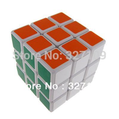 Неокубы, Кубики-Рубика Sheng shou Shenshou 3 x 3 x 3 2,25 sheng yu 20 f