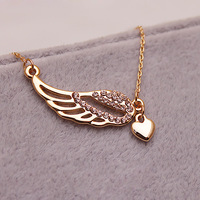 Min.order is $15 (mix order) Promotion fashion Nice  fashion necklace jewelry 6249