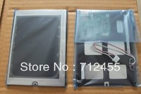 Original KG057QV1CA-G00 KG057QV1CA 5.7'' lcd screen display panel